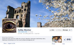 Ashb-Monitor-FB-Cover