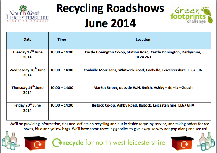 Recycling-RoadShow-June-2014-NWLDC