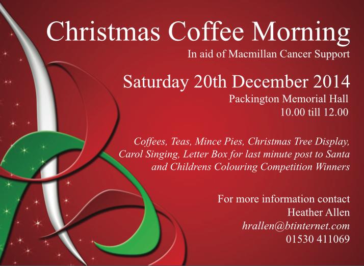 20141220_MH09-Macmillan-Coffee-Morning-Advert_w714h523